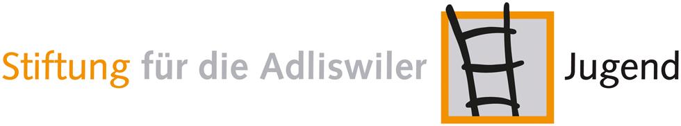 Stiftung Adliswiler Jugend – Unterstützung von Projekten